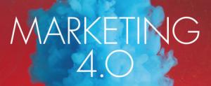 Marketing 4.0Marketing