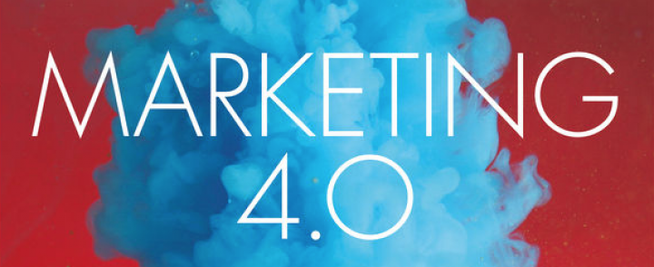 Marketing 4.0Marketing