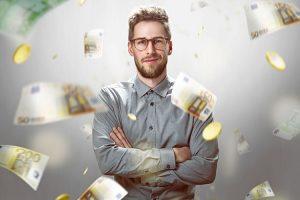 making-money-online-building-a-cash-machine