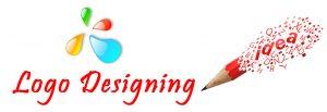 redback-logo-design