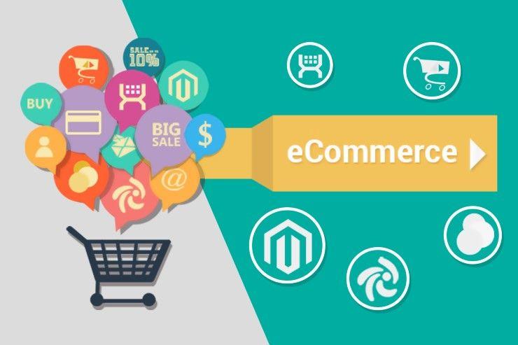 ธุรกิจ e-Commerce คุณก็ทำได้
