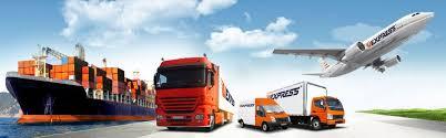 5 ระบบขนส่ง ที่ควรรู้เพื่อการขยายกิจการ