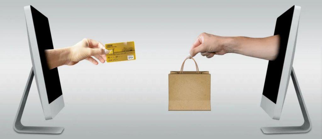 การสร้างเว็บโปรโมทสินค้า ให้ทุกคนรู้จักสินค้าเราได้มากขึ้น
