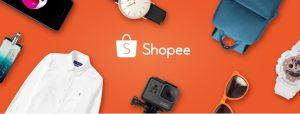 Shopee ออนไลน์ แหล่งรวมสินค้าออนไลน์ ที่โตเร็วสุดในอาเซียน
