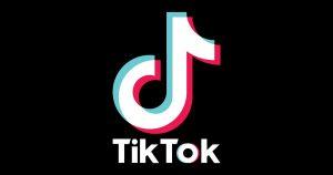 วิธีสร้างรายได้จาก TikTok