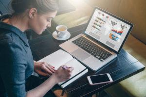 3 วิธีหาเงิน ผ่านโลกออนไลน์