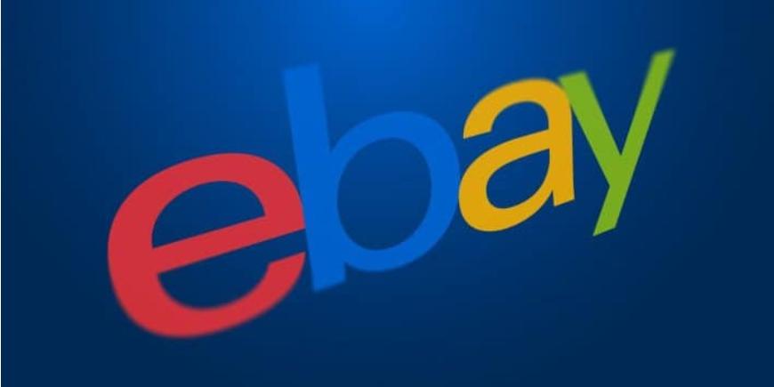 การขายของทาง eBay หรือ Auction (หรือการประมูลออนไลน์)