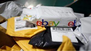 อีเบย์ (eBay) เป็นหนึ่งในเว็บไซด์ซื้อและขายสินค้าและบริการบนอินเทอร์เน็ตที่ได้รับความนิยมมากที่สุด บนเว็บไซต์อีเบย์ (www.ebay.com) ซึ่งในแต่ละวันมีสินค้านับล้านชิ้นได้รับการเสนอขายบนเว็บไซต์อีเบย์ ปัจจุบันมีสินค้ามากกว่า 400 ล้านชิ้น มีจำนวนผู้ที่เข้าไปซื้อ-ขาย-ประมูล สินค้า มากกว่า 200 ล้านคน มียอดซื้อ-ขายสินค้ามากกว่า 140,000 ล้านบาท/ปี ถือว่าเป็นตลาดออนไลน์ที่ได้รับความนิยมมากที่สุดในโลก ทำให้มีคนไทยและผู้ประกอบการไทยจำนวนมากใช้ eBay เป็นช่องทางในการขายสินค้าของตนเอง อีเบย์เป็นเว็บไซต์ที่บุคคลและธุรกิจสามารถซื้อหรือขายสินค้าใหม่หรือสินค้ามือสองตั้งแต่หนังสือและเสื้อผ้าไปจนถึงรถยนต์และยังเว็บไซต์ที่ให้บริการการประมูลสินค้าออนไลน์ที่สร้างชื่อเสียงให้อีเบย์อีกด้วย รูปแบบการซื้อและขายหลักๆ มี 2 รูปแบบ Online Auction ประมูลออนไลน์ โดยมีการตั้งราคาขายขั้นต่ำเพื่อให้คนเข้ามาแข่งประมูลกัน เมื่อจบเวลาใครให้ราคาสูงสุดก็จะได้สินค้าชิ้นไหนไป Fixed Price เป็นการตั้งราคาจากผู้ขายเอาไว้ตายตัว โดยไม่ต้องกำหนดราคาประมูลไว้ คล้ายๆกับการตั้งราคาขายหน้าร้านทั่วไป