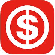 หาเงินออนไลน์ 2021 ไม่ต้องลงทุน กับ 5 แอพหาเงินยอดนิยม
